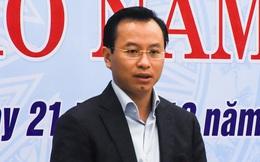 Đà Nẵng cấm tặng quà Tết cho lãnh đạo