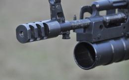 Tìm hiểu ưu và nhược điểm của chụp bù giật đầu nòng cho súng