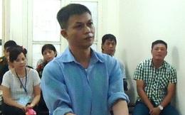 Người quay clip tống tiền cảnh sát giao thông lĩnh 2 năm tù