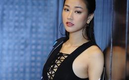 Hồ Hoài Anh sẽ khiến fan 'phát sốt' với đêm nhạc toàn sao