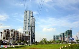 TP HCM cấp phép cho 31 dự án bán nhà trên giấy