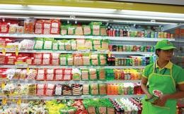 Xúc xích Đức Việt vào tay ông chủ Hàn Quốc, thị trường dậy sóng