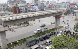 Thuê nhà thầu nước ngoài đánh giá an toàn hệ thống đường sắt Cát Linh – Hà Đông