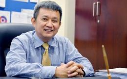 Vietnam Airlines có Chủ tịch và Tổng giám đốc mới từ 1/6