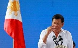 Điều gì ở Biển Đông khiến quan hệ Philippines-Trung Quốc căng thẳng trở lại?