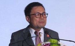 Ông Nguyễn Duy Hưng có tên trong hồ sơ Panama, SSI nói gì?