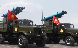 Cảm ơn bạn tốt Israel: Bán cho Việt Nam vũ khí hiện đại nhất, chấp lệnh cấm của Mỹ!