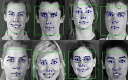 Vì sao có đến 7 tỷ người trên thế giới mà không ai giống hệt ai, kể cả sinh đôi?