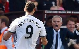 Khi tinh thần Mourinho trở lại, Premier League hãy coi chừng
