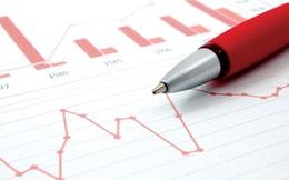 Nhìn lại kinh tế 8 tháng đầu năm qua các con số thống kê