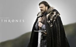 """""""Mùa đông sắp tới"""" của Thế giới Di động vẫn hơn """"ngày hè chói chang"""" của cả tập đoàn FPT"""