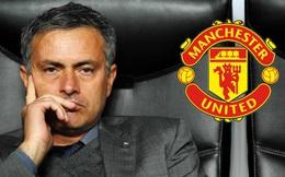 """Man United bị """"sỉ nhục"""" vì đòi mua ngôi sao trị giá 80 triệu euro"""