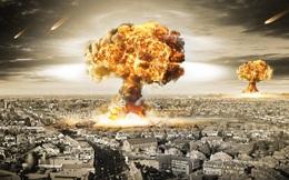 Nếu Trump khởi động chạy đua hạt nhân, thế giới sẽ trở nên đáng sợ như thế nào?
