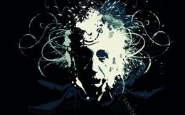 Điều khiến Einstein nổi xung với đồng nghiệp là gì?
