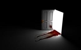 Bí ẩn vụ án kinh hoàng sau cánh cửa căn phòng khách sạn 1046