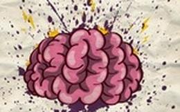 Cần lời giải thích, những nghịch lý hack não nhất mọi thời đại