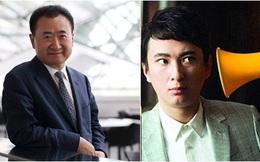 Thiếu gia giàu có nhất Trung Quốc từ chối tiếp quản đế chế kinh doanh 92 tỷ USD của bố