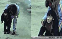 Bé trai 5 tuổi chết bất thường ở trường mẫu giáo, camera bị ngưng hoạt động từ nửa tháng trước