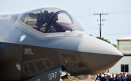 Mỹ sẵn sàng đưa F-35 đến sát biên giới Nga sau các cuộc thử nghiệm