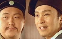 Chàng béo phim Châu Tinh Trì già yếu vì bệnh tật và biến cố