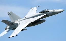 Báo Mỹ: VN có thể mua chiến hạm LCS, tiêm kích F/A-18 và còn...