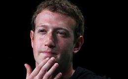 Facebook đang dồn toàn lực vào canh bạc lớn nhưng rất có thể sẽ lại đi vào vết xe đổ