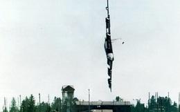 """Chuyên gia VN bật mí tuyệt chiêu """"vít cổ, hạ nhục"""" pháo đài bay B-52 bằng... mắt thường!"""