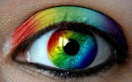 Khoa học có thể dự đoán tính cách qua màu sắc ưa thích của bạn