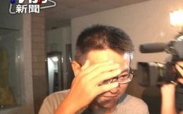 Sĩ quan Đài Loan bị buộc tội bắn nhầm tên lửa sang Trung Quốc đại lục