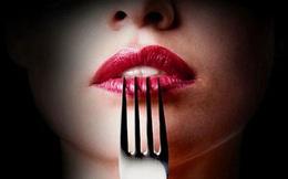 Bịt mắt mà ăn là mẹo giảm cân hiệu quả nhất từ trước đến nay