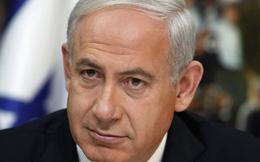 Thủ tướng Israel Netanyahu bị điều tra hình sự vì cáo buộc tham nhũng