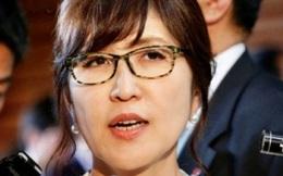 """""""Người kế nhiệm tiềm năng"""" của Shinzo Abe: Bóng hồng khiến TQ phải e ngại"""