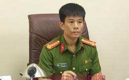 Có hay không đối tượng thứ hai trong vụ thảm án ở Quảng Ninh?