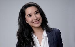 Đào Chi Anh: Hãy lựa chọn nhà đầu tư tử tế, những người trước sau như một…