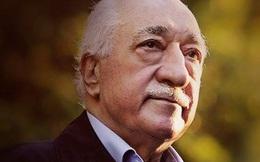 Thổ Nhĩ Kỳ cảnh cáo Mỹ về hậu quả nếu không dẫn độ giáo sĩ Fethullah Gulen