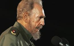 """""""Gia đình tôi sống tại Cuba - Dân còn nghèo nhưng di sản của Fidel Castro sẽ trường tồn"""""""