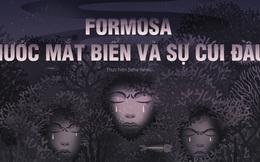 """Đâu chỉ có Formosa? Hãy nhìn thẳng vào những chuyện """"đúng quy trình"""" đáng sợ ở Việt Nam"""