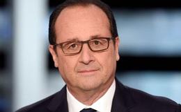 Thăm Việt Nam, Tổng thống Pháp Hollande sẽ lên phố cổ uống cafe