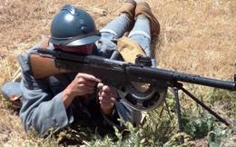 Tranh cãi kịch liệt về các loại súng tồi nhất: Cái kết bất ngờ!