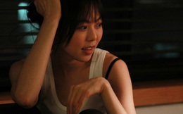 Kim Min Hee: Kẻ giật chồng đáng khinh hay nữ hoàng cảnh nóng