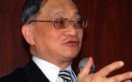 """TS Lê Đăng Doanh: """"Văn bản của ông Võ Kim Cự vi phạm pháp luật và vượt thẩm quyền"""""""