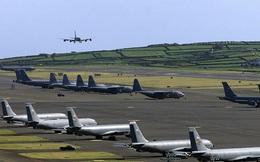 """Người Mỹ lo sợ khi Trung Quốc nhòm ngó căn cứ có vị trí """"hiểm"""" ở Đại Tây Dương"""