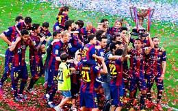 Sau 1 năm, Barca được gì và mất gì khi chủ tịch tái đắc cử
