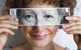Nếu sợ già trước tuổi, hãy xem bạn có mắc 3 thói quen này không?