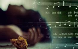 Nghe nhạc buồn quá nhiều liệu có... chết sớm?