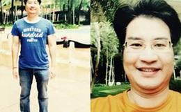Xử đại án tham nhũng: Giang Kim Đạt, tàu ma, tham ô, rửa tiền... tại Vinashinlines