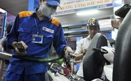Việt Nam có thể bán đến 9 loại xăng từ 2017