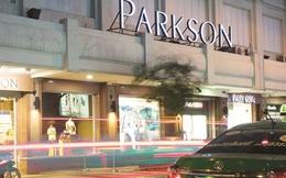 Giữ khư khư một mô hình suốt hơn 10 năm, đây có phải lý do Parkson kinh doanh ngày càng thất bát?