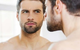 10 vấn đề sức khỏe đàn ông rất hay gặp nhưng ngại nói