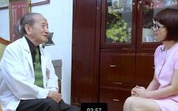 """Cuộc sống """"vua châm cứu"""" Nguyễn Tài Thu giờ ra sao?"""